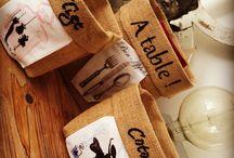 L'univers de caroline b. / Tout neuf ! Après mon site Délices & Ogres (Ma pâtisserie faite maison - Créé en 2016), je vous présente mon nouveau site l'univers de caroline b. Des articles sur la Déco, des Tutos créatifs, Artistes Peintres, Blogueuses, Boutiques de décoration, Personnalités créatives, Institut de beauté, Voyages, Villes de France, Maison d'hôtes/Hôtels de Charme. Bonne lecture à tous ! Caroline b.