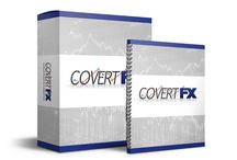 CovertFX / CovertFX  http://bestearobots.com/CovertFX