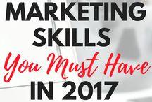 Digital Marketing 2017