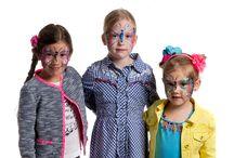 Kids Event / kinder-evenementen
