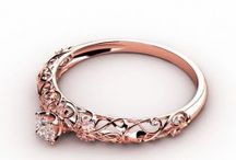 jewelry / by Shirley Wiltse