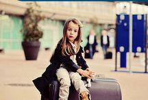 Travel with Kids / 0