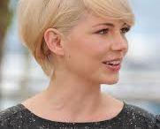 blondes.....