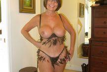 Big Tits & Topless