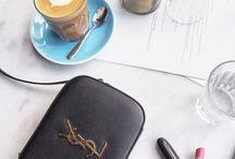 Caffe e citta