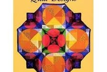 Mandala Quilting Inspirations