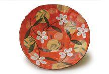 Ceramics, Clay, Sculpture, Pottery