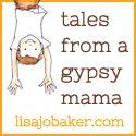 Motherhood Blogs
