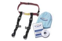 Kids Gear / Cool, helpful gear for Kids.