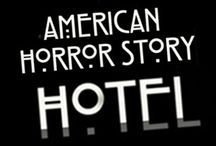American Horror Story ♦