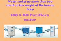 RO water purifier / Ro  service means quality service, We  do any kind of Ro service .call us on mob.9990650535 Our services. 1.Expert service personnel 2.Fast delivery 3.Ro service 4.Ro sale 5.Ro AMC 6.Ro spare parts 7.Technical expertises