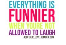 i laugh a lot  / by Kelsey McHugh