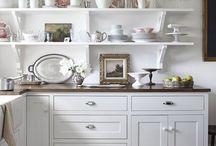 Ralie kitchen