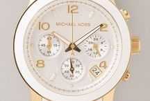Top Luxury Watch Brands for Women / Check out the latest must own women's fashion watches