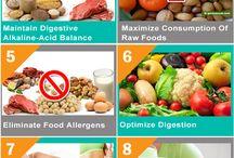 Reduce Fibroids