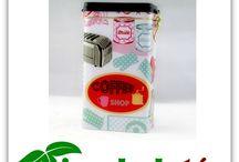 Accesorios para el Té / ¡¡Accesorios y todo lo necesario para el consumo de té!!