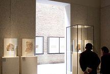 Gallery/Museum