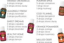 YL essential oil