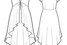Egész ruha