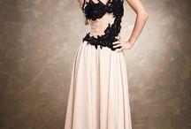 Rochii online / Rochii de seara scurte sau lungi, rochii pentru Revelion elegante, rochii de ocazie deosebite.
