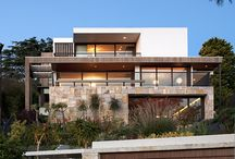House Plans Modern Australian