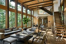 SCH Living Spaces