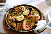 Restaurants/Bars in Mallorca