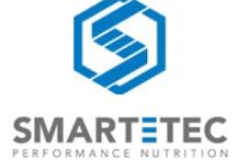 SMART-TEC / SMART-TEC - OFFICIAL TRADE SPORTS NUTRITION DISTRIBUTOR  Smart-Tec is available at the lowest trade prices from the UK's Largest Sports Nutrition & Health Food Supplements Distributor Tropicana Wholesale! We are proud to be an Official Trade Supplier for Smart-Tec to gyms, supplement stores and sports nutrition websites across the UK.