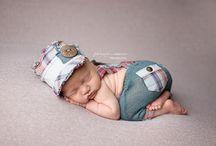 tips:Newborn