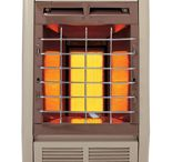 Room Heaters:  Radiant / Radiant Room Heaters available online at discountfireplaceoutlet.com
