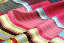 Textiler