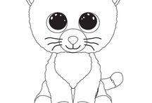 Beanie Boo