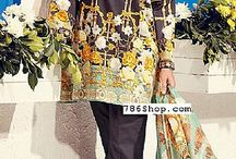 Cross Stitch / We have Cross Stitch Lawn suits online. Buy this Pakistani clothing brand in USA, UK and world..
