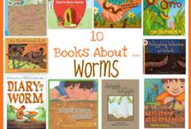 Children's Books / Children's books, lists, and creative ideas for books. Crafts inspired by kid books, activities inspired by books, printables inspired by books, ideas, book lists for kids, books for kids