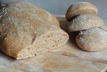 kenyer teljes kiorlesu