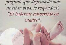 especial madres