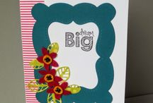 Lil' Inker Desings Inspiration / Projects made using Lil' Inker Designs products