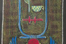 waldorf ancient Egypt