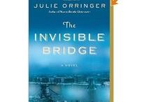 Books Worth Reading / by Lisa Bieler