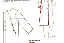 fashion patterns