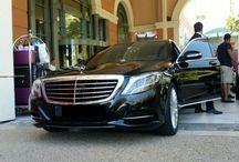 MONACO ET MONTE CARLO / Société de location de voiture avec chauffeur à Monaco. Pour organiser votre voyage à Monaco et optimiser au mieux tous vos déplacements, notre service limousine se tient à votre disposition ! Découvrez sans attendre toutes les prestations garanties par la location de voiture avec chauffeur Monaco ! http://www.id-limousine.com/fr/villes/monaco/
