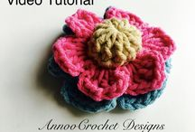 fabulous crochet things