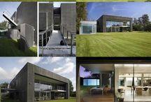 Doomsday house