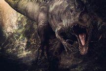I-Rex