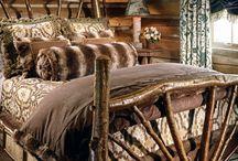 кровати и кресла