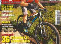 Les périodiques du CDI : avril 2015