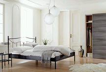 Interior design / Inspiration for your home