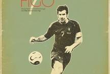 Futbol   / by Robert Rodrigues