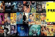 Free Movies Bazaar / FreeMoviesBazaar is the place to watch free movies online, Download various english films, latest films online at free of cost. Book event tickets online.