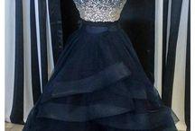 Raes prom dress